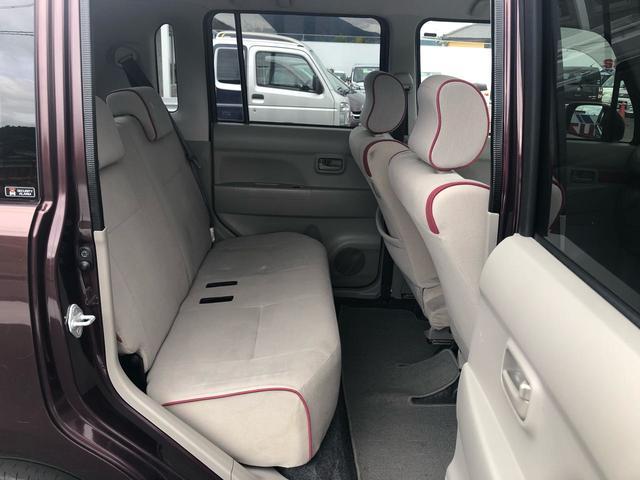 「ダイハツ」「ムーヴコンテ」「コンパクトカー」「和歌山県」の中古車36