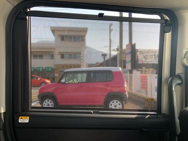 「ダイハツ」「トール」「ミニバン・ワンボックス」「和歌山県」の中古車46