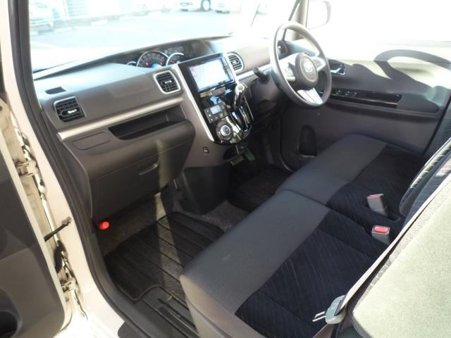 「ダイハツ」「タント」「コンパクトカー」「和歌山県」の中古車39