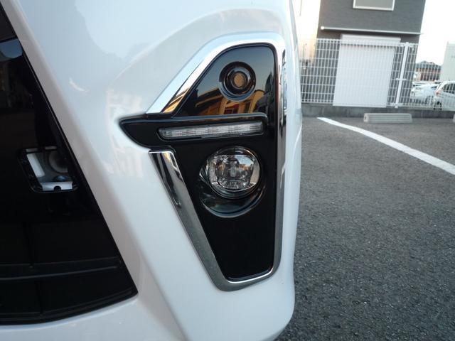 「ダイハツ」「タント」「コンパクトカー」「和歌山県」の中古車38
