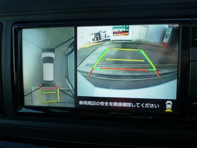 「ダイハツ」「ミラトコット」「軽自動車」「和歌山県」の中古車18