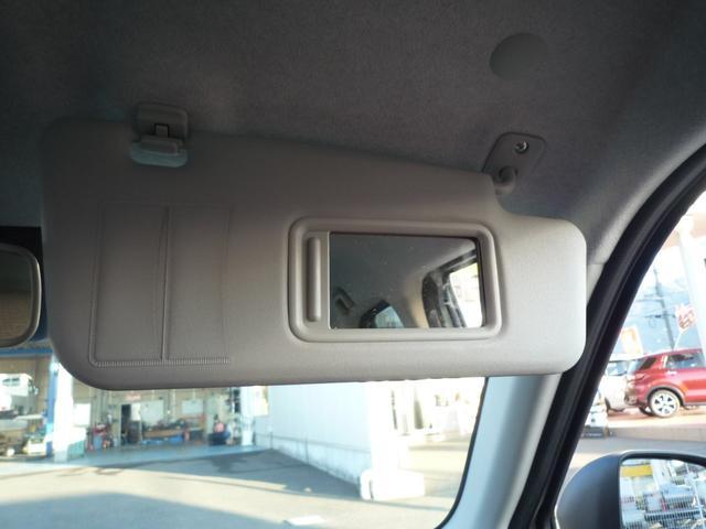 「ダイハツ」「ミラトコット」「軽自動車」「和歌山県」の中古車46