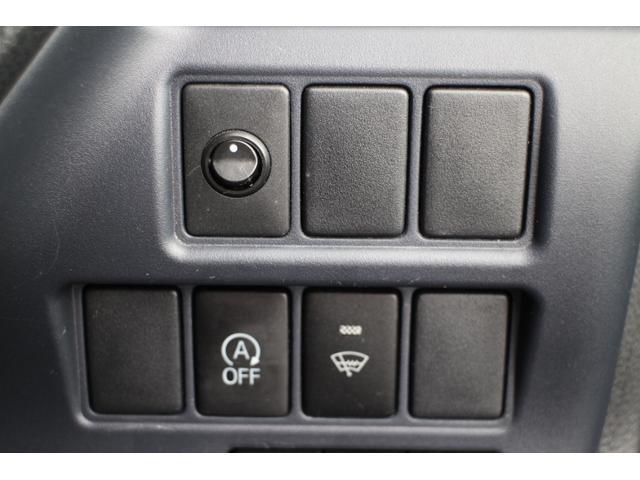 X フリップモニター 片側自動ドア バックモニター ナビ(13枚目)