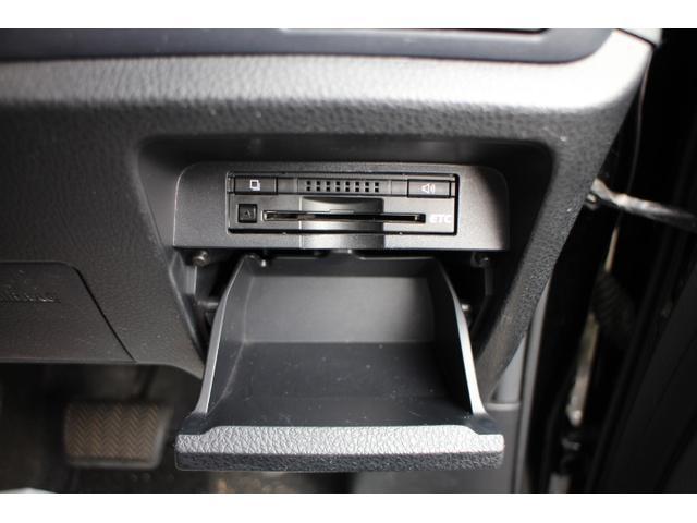 X フリップモニター 片側自動ドア バックモニター ナビ(17枚目)