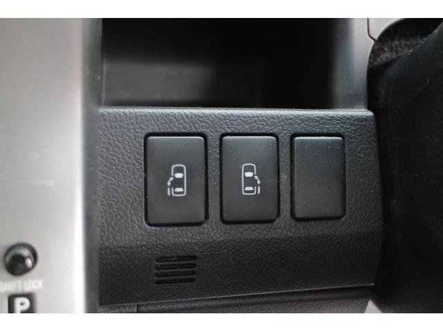 ZS 煌III 両側自動ドア ナビ ETC スマートキー(17枚目)