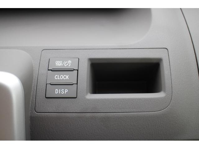 X スマートエディション 両側自動ドア ナビ スマートキー(14枚目)
