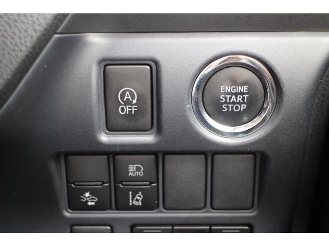 X ディライトプラス 両側自動ドア ETC オートライト(13枚目)