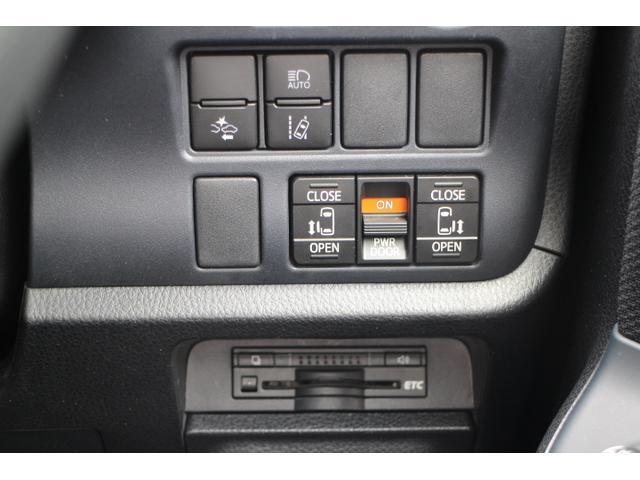X ディライトプラス 両側自動ドア ETC オートライト(16枚目)