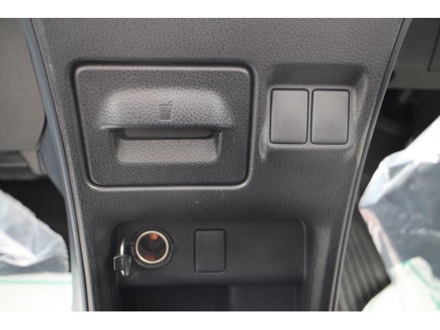 X ディライトプラス 両側自動ドア ETC オートライト(20枚目)