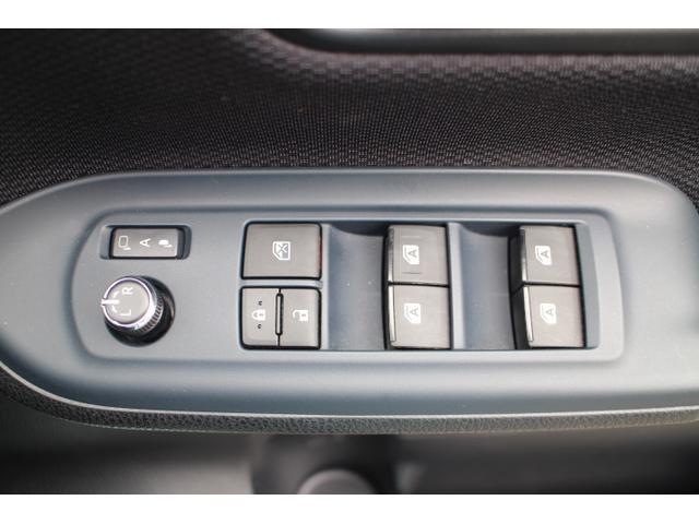 X 両側自動ドア ナビ ETC バックモニター キーレスキー(12枚目)