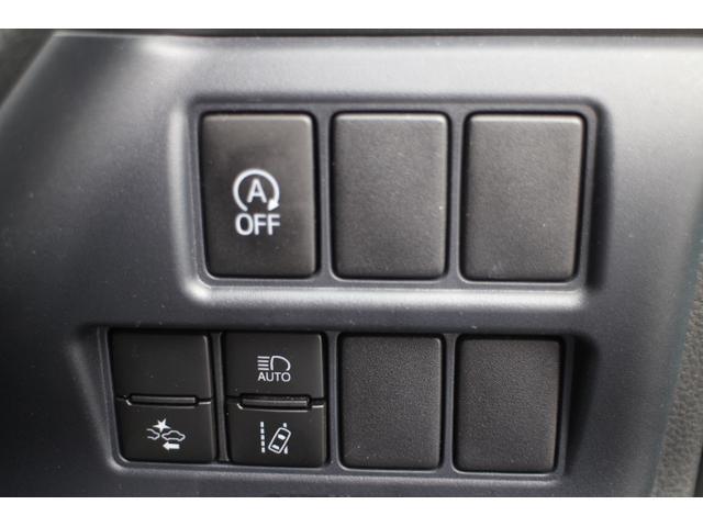 X 両側自動ドア ナビ ETC バックモニター キーレスキー(13枚目)
