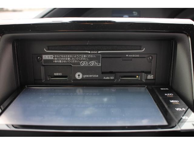 X 両側自動ドア ナビ ETC バックモニター キーレスキー(23枚目)