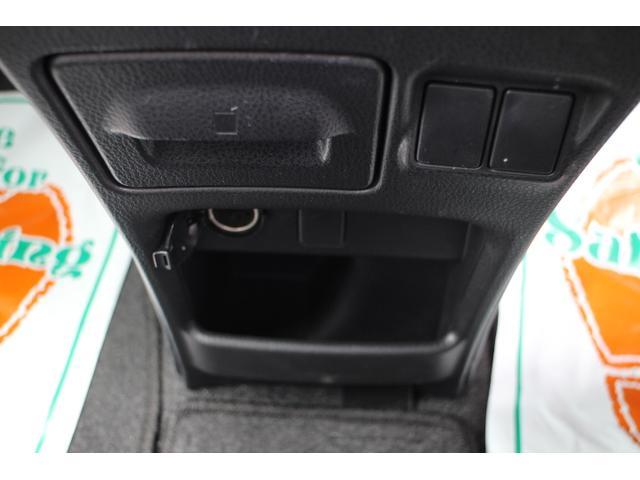 X 両側自動ドア ナビ ETC バックモニター キーレスキー(27枚目)