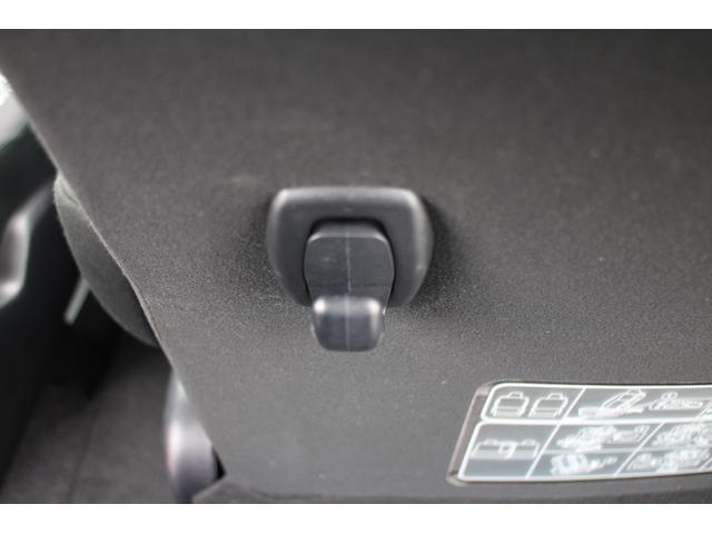 X 両側自動ドア ナビ ETC バックモニター キーレスキー(56枚目)