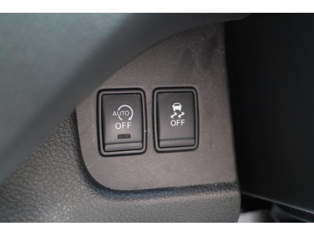 ライダー ブラックライン S-HV 両側自動ドア サンルーフ(19枚目)