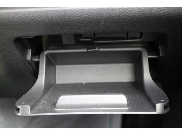 S 片側自動ドア ナビ バックモニター インテリキー ESC(16枚目)