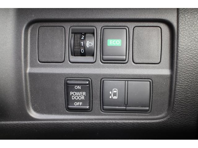 S 片側自動ドア ナビ バックモニター インテリキー ESC(15枚目)