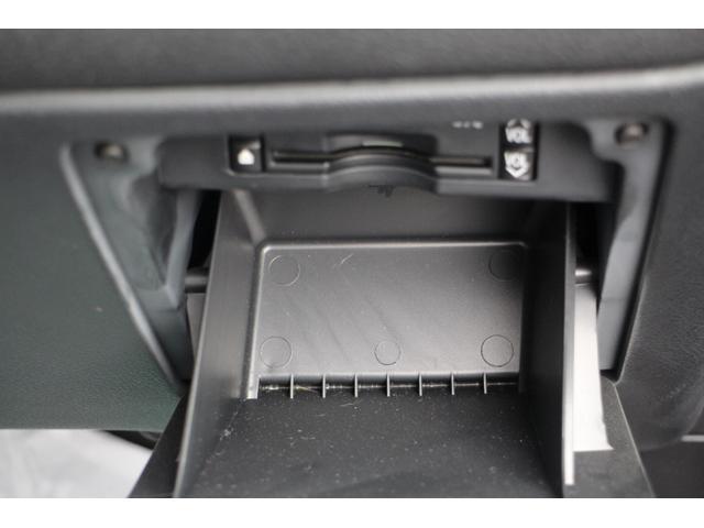 X Lエディション 片側自動ドア ナビ バックカメラ ETC(19枚目)