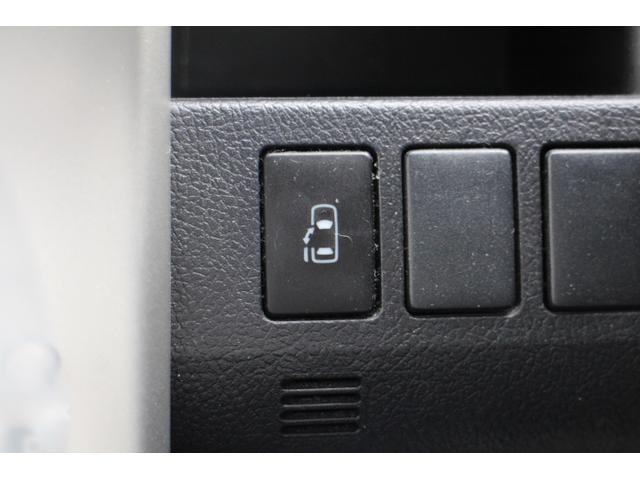 X Lエディション 片側自動ドア ナビ バックカメラ ETC(20枚目)