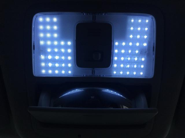 Si 片側自動ドア ナビ 後席モニター バックカメラ ETC(20枚目)