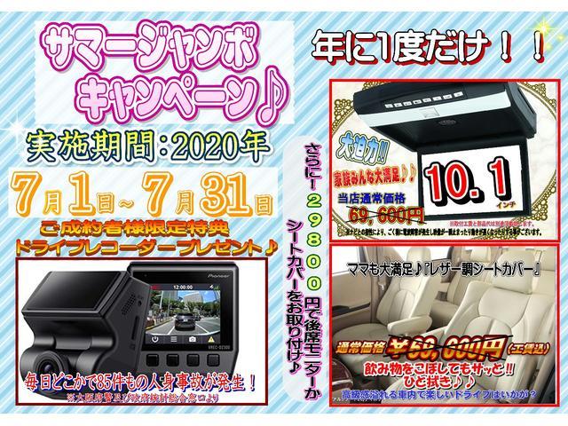 20X S-ハイブリッド 両スライドドア ナビ バックカメラ(2枚目)