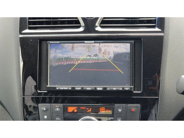 20X Vセレクション+セーフティ S-HV 両自ドア ナビ(20枚目)