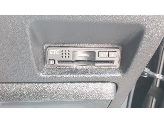 両自動ドア ナビ バックカメラ ETC アイドリングストップ(16枚目)