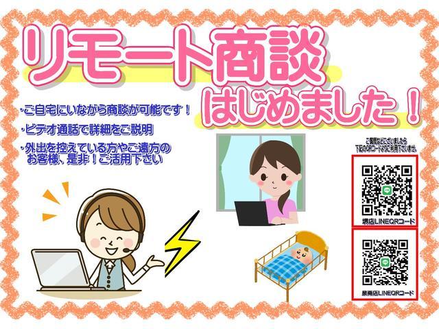ハイウェイスター Vセレクション 両自動ド  ナビ  ETC(3枚目)