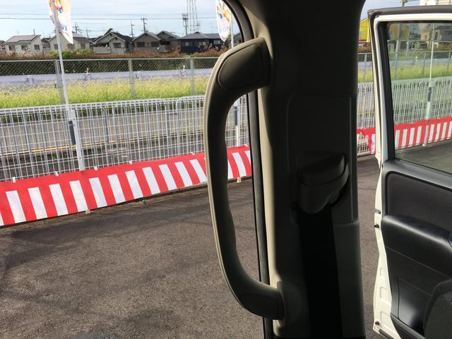 「トヨタ」「ノア」「ミニバン・ワンボックス」「大阪府」の中古車54
