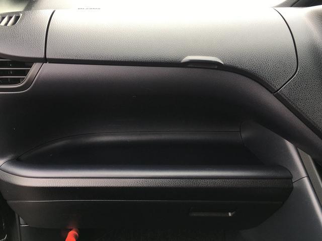 「トヨタ」「ヴォクシー」「ミニバン・ワンボックス」「大阪府」の中古車36