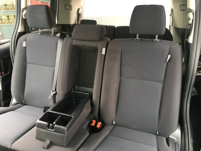 「トヨタ」「ヴォクシー」「ミニバン・ワンボックス」「大阪府」の中古車39