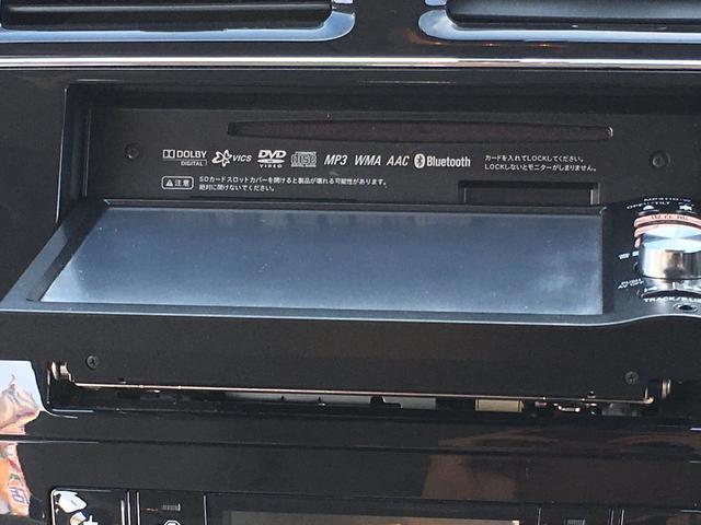20G 両側自動ドア ナビ バックカメラ フリップモニター(18枚目)