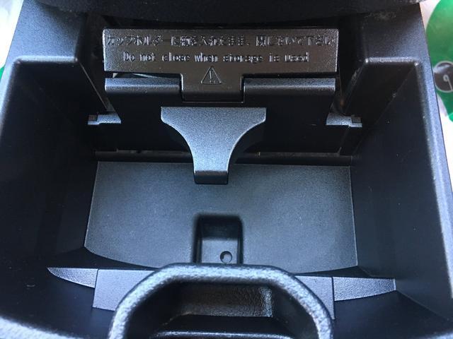 ■安心してください!全国納車可能です!安心価格で全国納車させて頂きます!気になる別途料は登録代行料¥19.800と陸送費用のみです。■