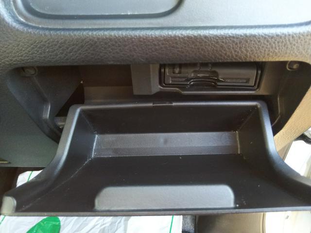 ハイウェイスター クロスギアPKG  S-HV 両側自動ドア(16枚目)