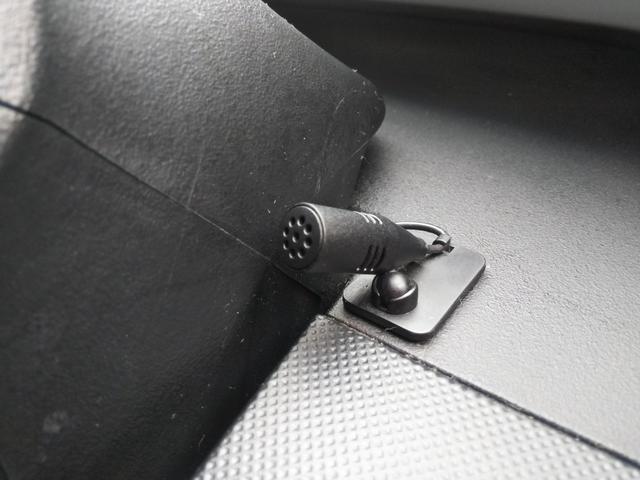 G ジャストセレクション 両側自動ドア ナビ バックカメラ(15枚目)