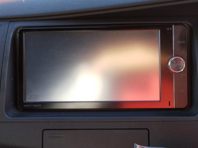 プラタナ Vセレクション 両側自動ドア ナビ バックカメラ(20枚目)