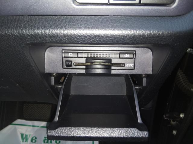 X Cパッケージ 片側自動ドア ナビ バックカメラ ETC(15枚目)