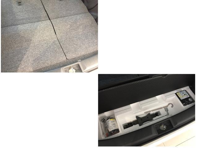 「スズキ」「ワゴンRスティングレー」「コンパクトカー」「和歌山県」の中古車20