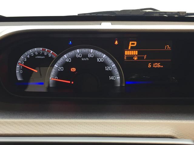 FA 2型 デュアルセンサーブレーキ デモカー使用車(3枚目)