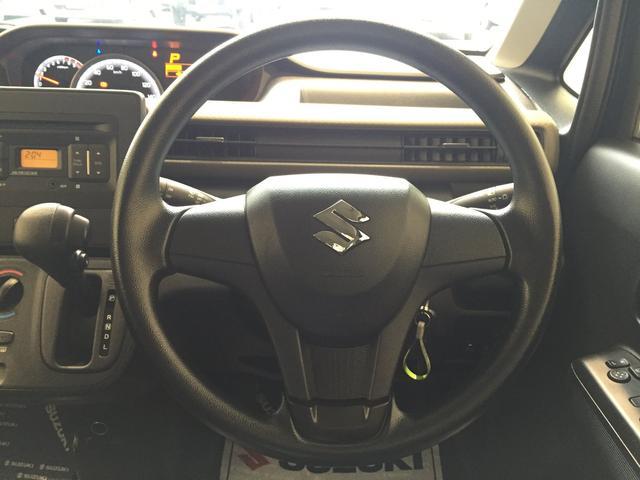 FA 2型 デュアルセンサーブレーキ デモカー使用車(4枚目)