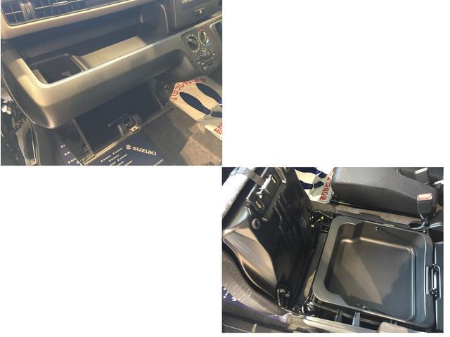 FA 2型 デュアルセンサーブレーキ デモカー使用車(18枚目)