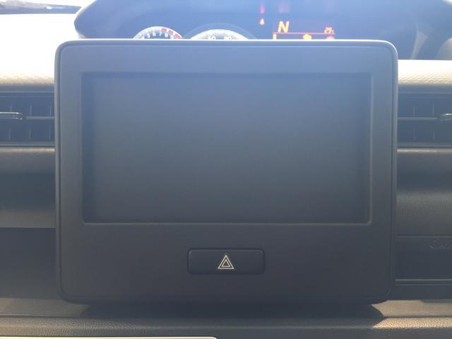 HYBRID FX 2型 デュアルセンサーB デモカー使用車(4枚目)