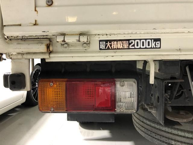 「トヨタ」「ダイナトラック」「トラック」「和歌山県」の中古車5