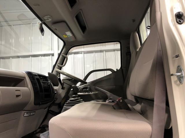 「トヨタ」「ダイナトラック」「トラック」「和歌山県」の中古車15