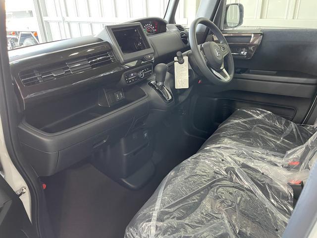 「ホンダ」「N-BOX」「コンパクトカー」「和歌山県」の中古車20
