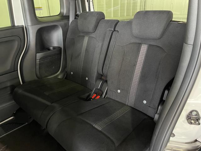 「ホンダ」「N-BOX」「コンパクトカー」「和歌山県」の中古車24