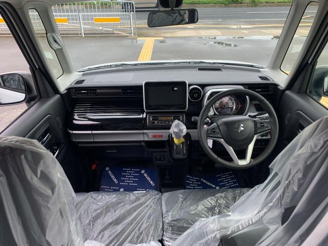 「スズキ」「スペーシアカスタム」「コンパクトカー」「和歌山県」の中古車20