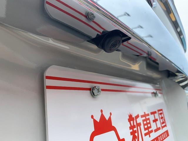 「スズキ」「スペーシアカスタム」「コンパクトカー」「和歌山県」の中古車29