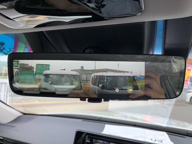 「トヨタ」「ハリアー」「SUV・クロカン」「和歌山県」の中古車23