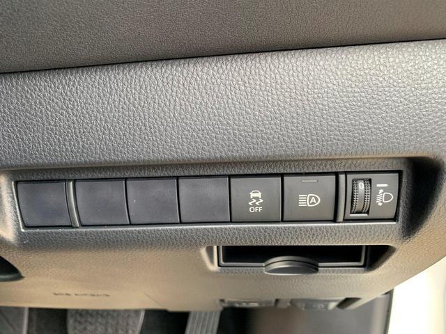 「トヨタ」「ハリアー」「SUV・クロカン」「和歌山県」の中古車25